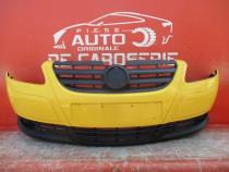 Bara fata Volkswagen Fox 2005-2011