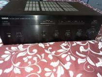 Amplificator 4x50w Yamaha Ax 390