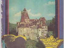 Magazin istoric (137) Anul 12
