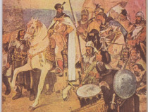 Magazin Istoric (139) Anul : 12