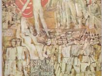 Magazin Istoric (152) Anul : 13