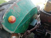 Piese de tractor
