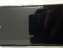 Telefon Samsung Galaxy S20