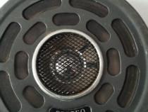 Difuzor auto cu magnet ceramic