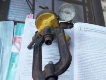 Regulator presiune acetilena