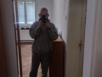 Oglinda sufragerie