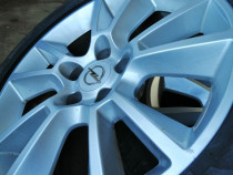 Jante Opel 17