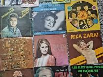 Discuri vinyl pick-up