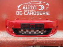 Bara fata Volkswagen Polo 6R 2009-2013
