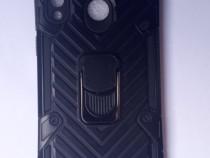 Husa Huawei Y6p ,negru, spate,noua