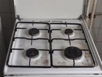 Aragaz zanussi zcg553gw+frigider zanusi+mașină spălatsiemens