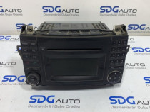 Cd player cod A1699002000 Mercedes Vito 2.2 CDI 2010-2016 Eu