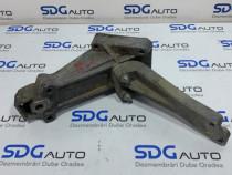 Suport motor cod A6112230404 Mercedes Sprinter 2.2 CDI 2000-