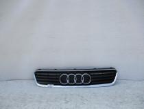 Grila radiator Audi A3 8L0853651A noua-originala 2001-2003