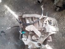 Cutie viteze Dacia Duster 4x2 1.5 dci TL4B043-8201057476