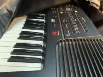 Orga electrica Roland e 14