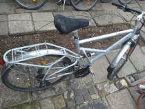 Bicicletă în stare foarte bună.