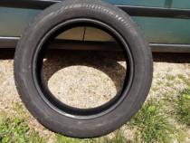 Anvelope Bridgestone Potenza 235/50/18
