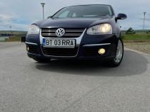 Volkswagen Jetta 1.9