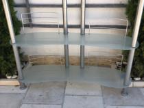 Bar+ 2 scaune bar