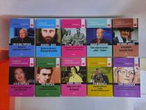 Pachet 3 carti carte Destine controversate Editura Integral