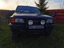 Opel Frontera an 1995 2,0 benzina inm