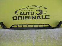 Fusta bara fata Audi Q3 8U 2011-2012-2013-2014