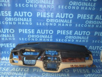 Plansa bord BMW E70 X5