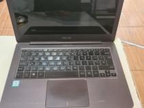 Dezmembrez Asus Zenbook UX305C Defect