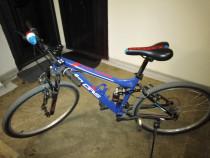 Bicicleta Velors Energy V2.6