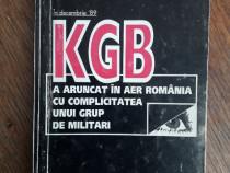 KGB - Valentin Rahia / R2P1S