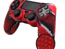 Husa Silicon Controller PlayStation 4 PS4