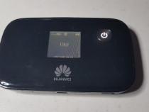 Mifi Huawei E5776s router 4G portabil