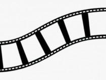 Subtitrari la comanda, editari, montaj, filme, video,clipuri