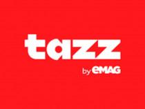 Angajez curieri tazz by emag
