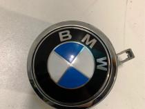 Maner deschidere haion BMW, seria 1, E87, 2007, 7207933-01