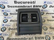 Grila ventilatie aer spate BMW F30,F31,F32,F34,F35,F36
