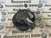 Motoras aeroterma original BMW F20,F30,F31,F32,F33,F36 UK