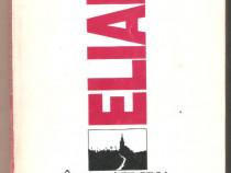 Mircea Eliade-Impotriva Deznadejdii