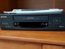Video recorder nou AIWA