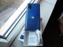 Samsung A41 dual sim, ca NOU, garantie 07.2022
