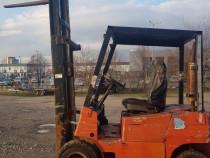 Motostivuitor Balkancar 5 tone