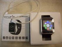 Miria Smartwatch nou