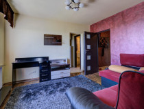 Apartament 2 camere Metrou Parc Drumul Taberei 1min - renova