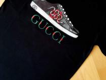 Tricouri firma diverse modele,marimi si culori/Italia