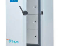Ultracongelator NUVE DF490