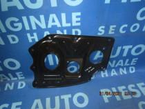 Panou bord BMW E70 X5 2008 (pedale)