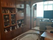 Apartament 4 camere, Malu Rosu (L20)