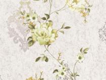 Tapet model floral
