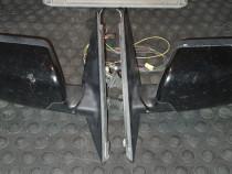 Oglinzi pliabile electric Bmw e39